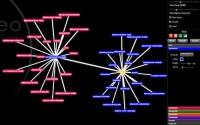 Cosmos-graph-1-3-23-13