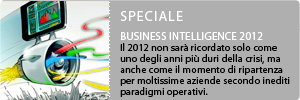 speciale_business_intelligence_2012