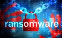 Ransomware-e1434546401689