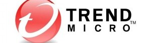 Trend-Micro-Security-2015-300x300