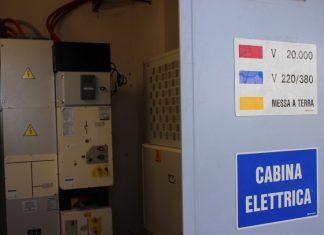 gestione energia