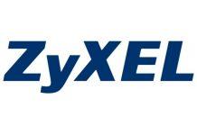 zyxel-logo