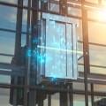 MAX elevator (c) thyssenkrupp (1) (Medium)