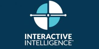 interactive_intelligence