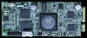Micro-server