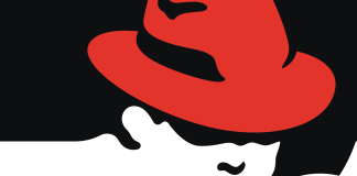 red-hat-logo