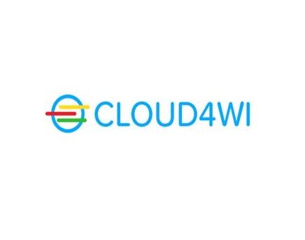 Cloud4Wi introduce il nuovo Partner Program Volare
