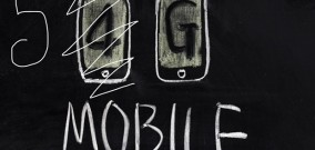 5g_connessione_mobile
