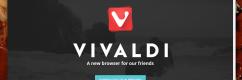 vivaldi-browser