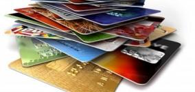 carta-di-credito-