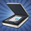 CamScanner_icon