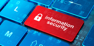 Information-Security-Threats