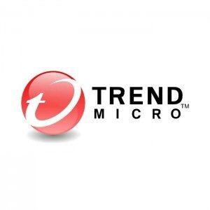 Trend-Micro-Security-2015-300x300