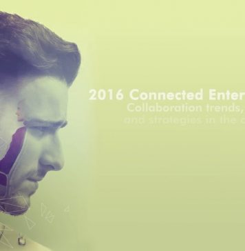 Dimension Data_Connected_Enterprise_Report_2016