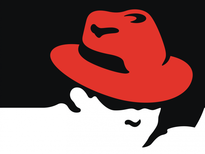 red-hat-logo