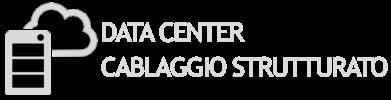 CBR Italy  - Data Center e Cablaggio Strutturato