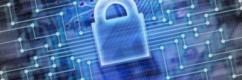 Sicurezza rete wireless